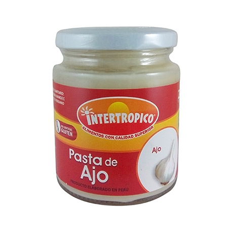 C Users RAUL Pictures INTERTROPICO FOTOS 2015 B PASTA DE AJO INTER