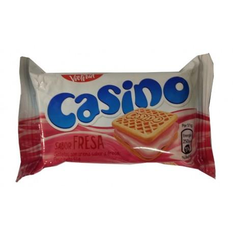 casino_fresa