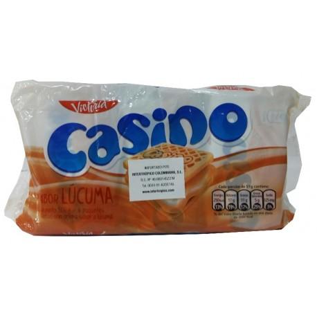 casino_lucuma