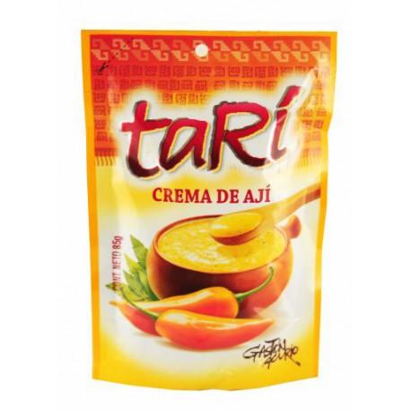crema_aji_tari_400